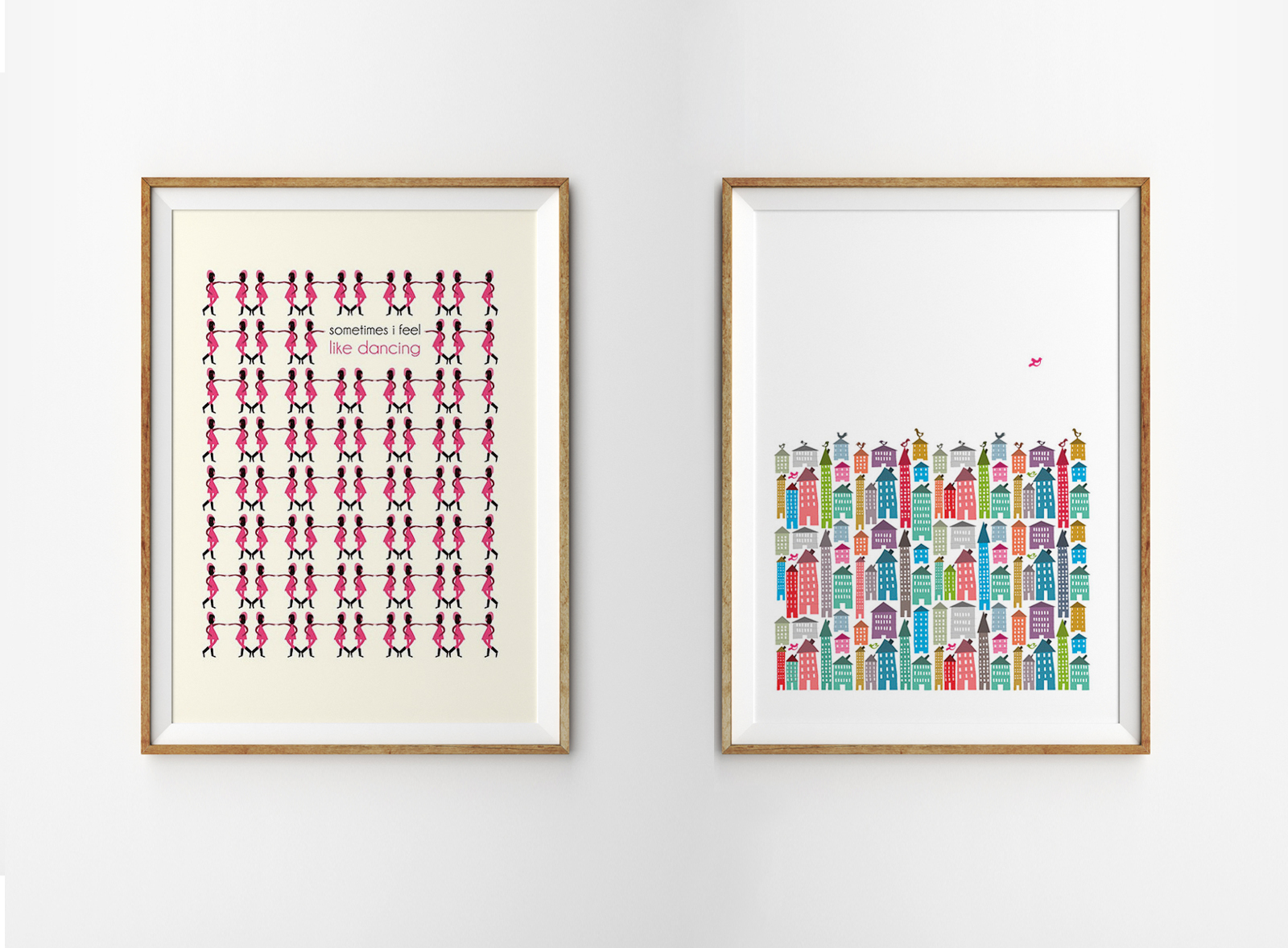 REPETITIVE-PRINTS-1600-02